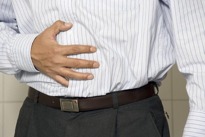 Отвар шиповника при панкреатите
