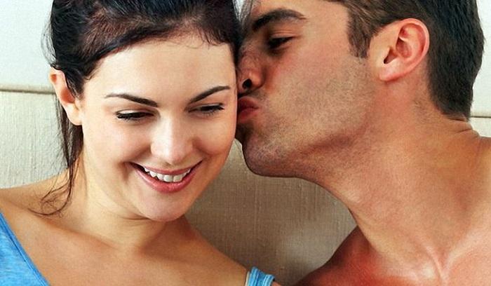Шиповник лечебные свойства для мужчин