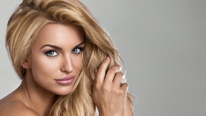 Польза сиропа шиповника в косметологии