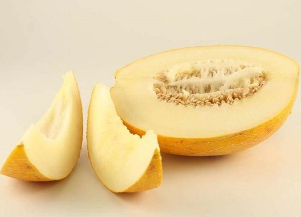 Что полезнее для организма - дыня или арбуз