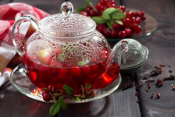 Как принимать ягоду