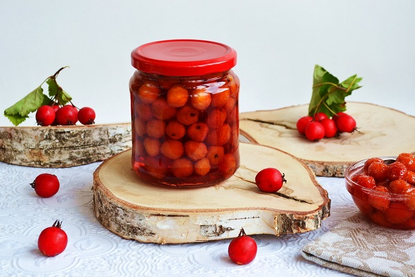 Лекарственные свойства ягоды