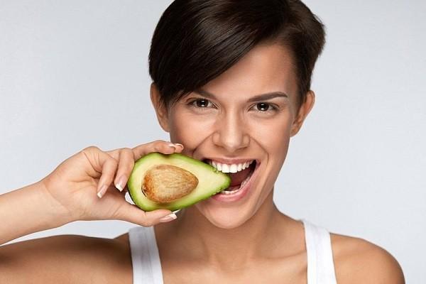 Чем полезен фрукт