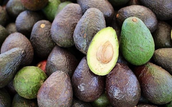 Степень зрелости фрукта