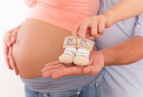 Употребление при беременности