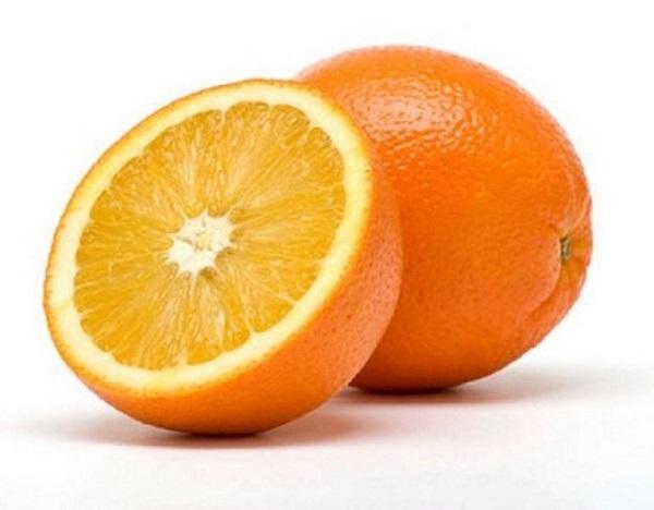 Сорт апельсинов