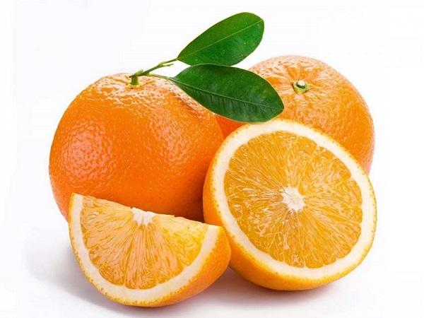 Можно ли беременным апельсины