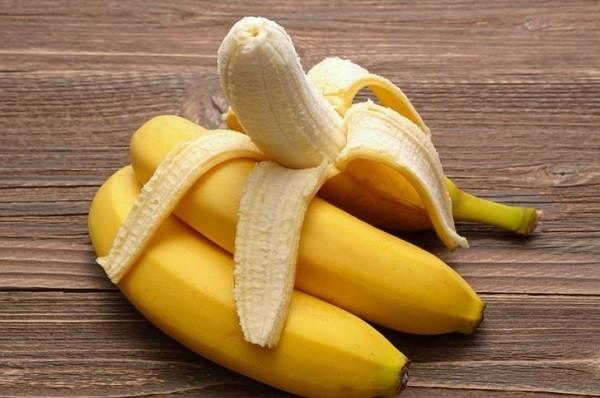 Можно ли есть банан на ночь — рецепты, ингредиенты, приготовление, фото, видео