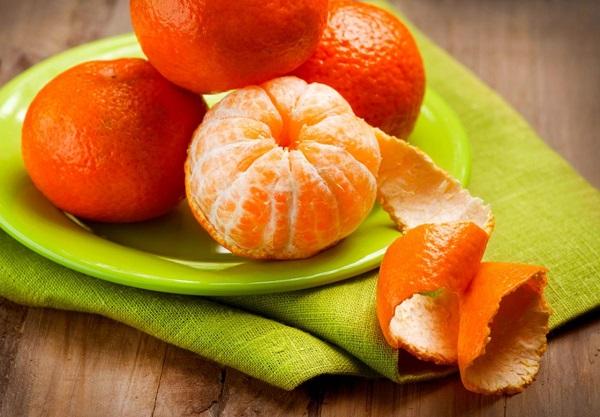 Можно ли мандарины при сахарном диабете