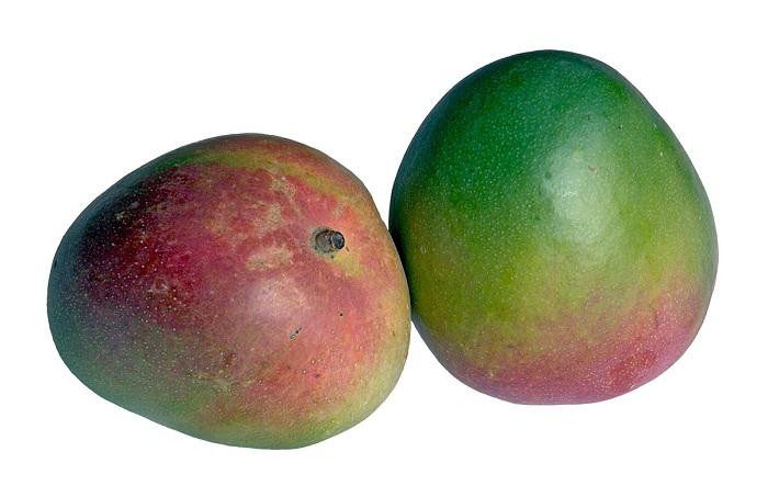 Как сохранить недоспелый фрукт