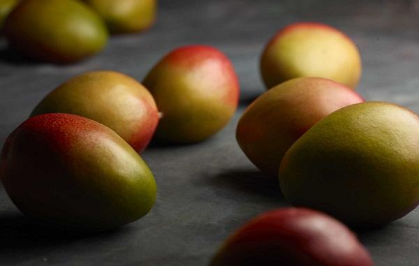 Противопоказания манго