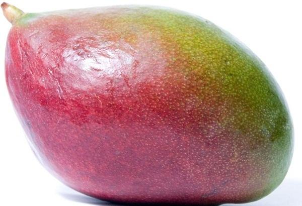 Выбираем манго правильно