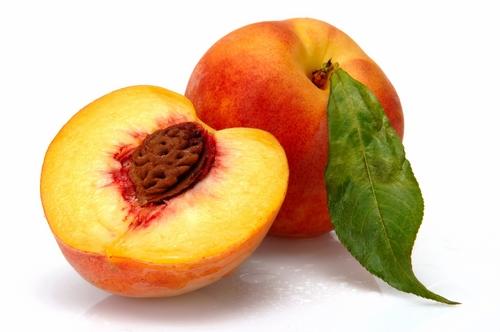 Персик это фрукт или ягода
