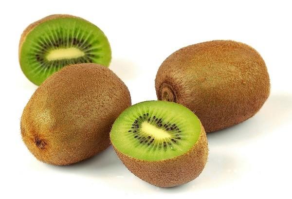 Киви это фрукт или ягода