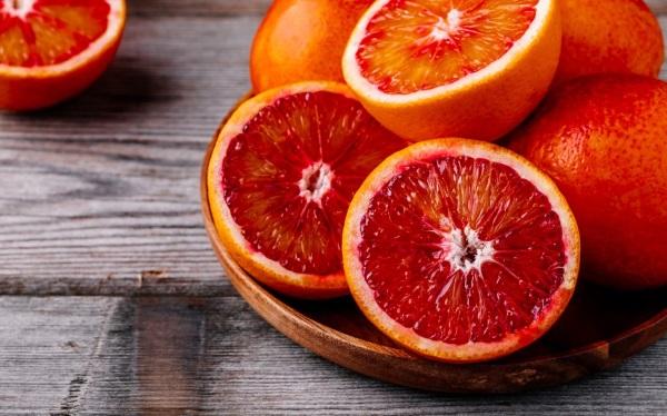 В плоде 85 калорий