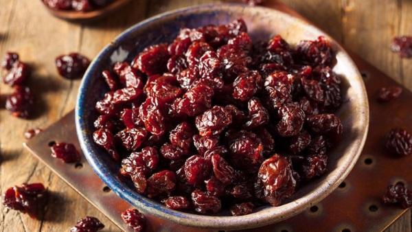 Подготовить ягоду