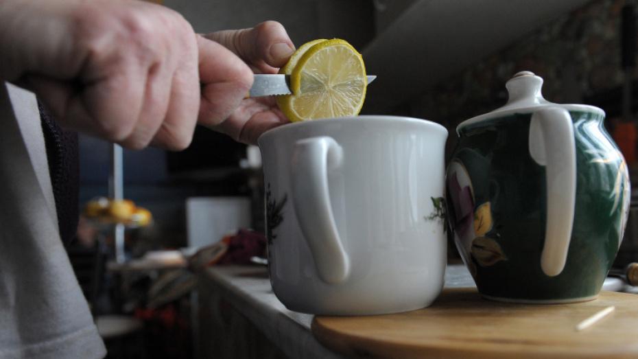 Лимон от коронавируса - польза и как принимать, рецепты