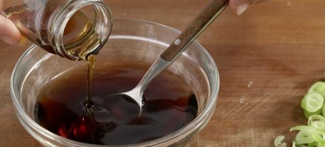 Заправка для греческого салата: 10 простых рецептов, как приготовить в домашних условиях